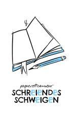 Schreiendes Schweigen by Sabatea