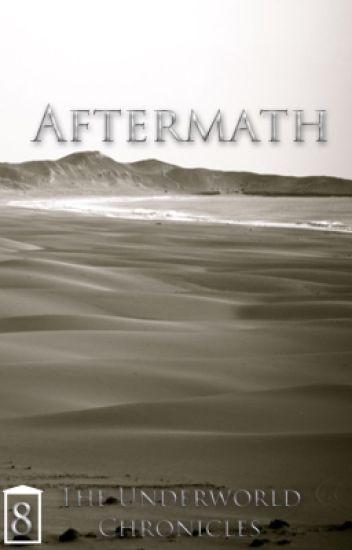 Aftermath [malexmale]