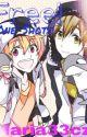 Free! Iwatobi swim club x reader oneshots by M-jerefoxlove-33cz