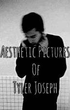 Aesthetic Pictures Of Tyler Joseph  by -Weighted-