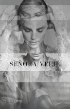 Señora Velie by Rob_96