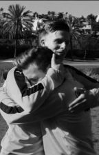 Fußball Oneshots (BoyxBoy) by sarahcovic