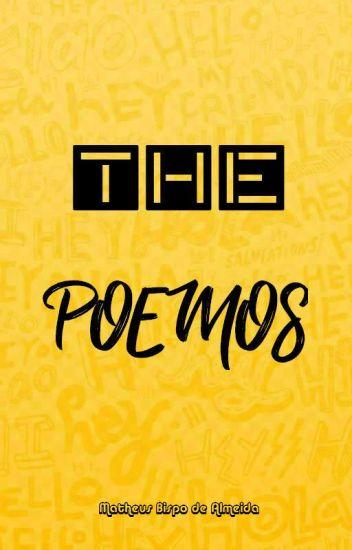 The Poemos