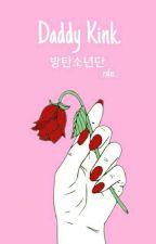 Daddy Kink  ( 방탄소년단 )  by _rxles_