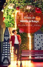 Besos de Murciélago (HunHan) by Elizabeth_Oh94