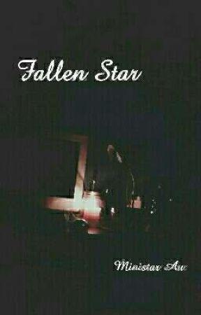 Fallen Star by Sity_of_Zerkstar123