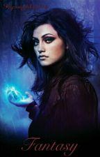 Fantasy by angelika2716