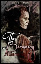 The Demon Of Fleet Street (Sweeney Todd X Reader) by Horroryas