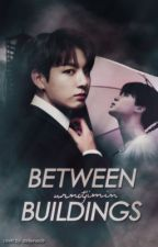 between buildings :: ji.kook by urnotjimin