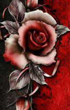Starcrossed lovers John Laurens × Reader by SamanthaSmallz