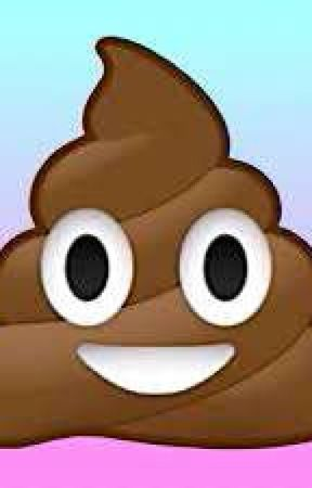 A poopy Love Story. by Punkin_boy