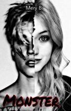 No me mires  by __heridas