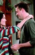 Pre-mondler fan fiction by Thesaviourspirate