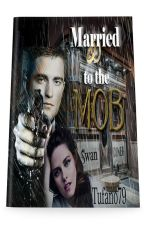 Married to the Mob by tufano79