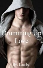 Drumming up love by laurbel