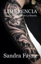 Limerencia by SandraFayne