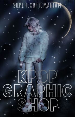 Arrogant Shop kpop graphic shop - ☀ hating mr. arrogant ☀ - wattpad
