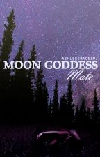 Moon Goddess Mate by ashleegrace107