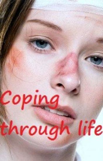 Coping Through Life