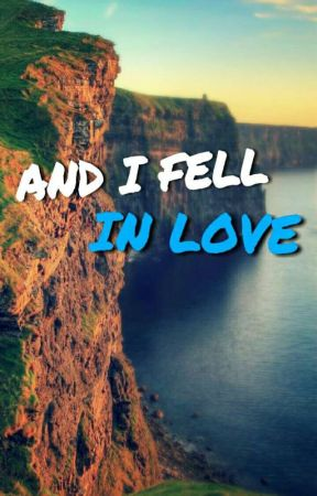 AND I FELL IN LOVE...[Jungkook y tu] by KimJiwoo23