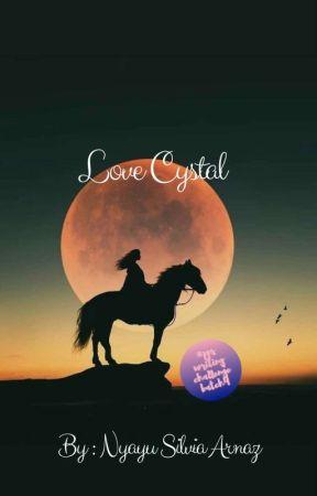 Buku Kelas Xi Sma Ma Bahasa Indonesia Pidato Atau Ceramah Wattpad