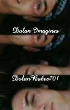 || Dolan Twin || Imagines || Smut|| by DolanBabes701