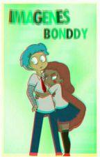 「Imágenes Bonddy.」 by -YoelPrrrrremoh-