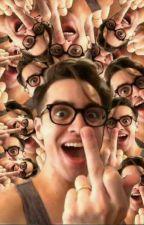 1001 powodów, za które kochamy Brendona Urie by Wikcia_Urie