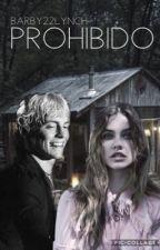 PROHIBIDO | Ross Lynch  by barby22lynch