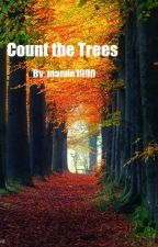 Count the Trees by mamie1990