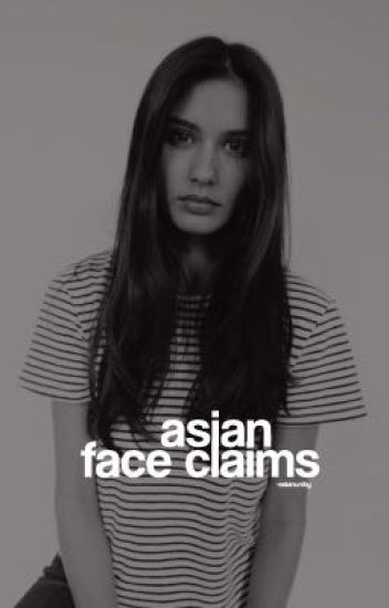 ASIAN FACECLAIMS