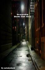 Unsuspecting (Buckin Short Story) by infinitepooh