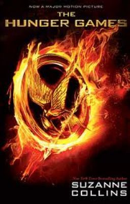 100 Things (AND MORE!) To Do In The Hunger Games~WATTY AWARDS 2012