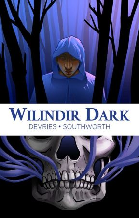Wilindir Dark by Devries-Southworth