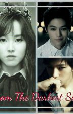 From The Darkest Side (MyungsooxYuju) [Complete] by Goldenstart