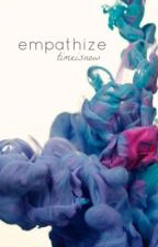 empathize by timeisnow