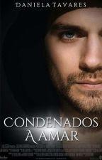 Condenados a Amar. by CoffeJour
