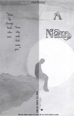 A Nam | Twentine