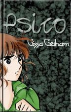 Psico by GissaAGraham
