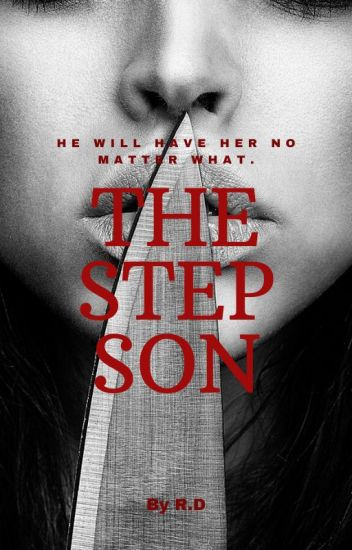 The Step Son (slow updates)