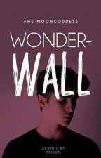 Wonderwall by awe-moongoddess