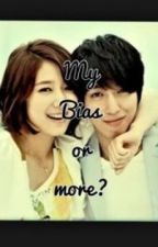 My Bias or more? by FilipinoNenemo