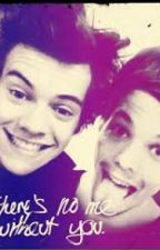 Larry Stylinson Proof by Beautiful_Brave_Lies