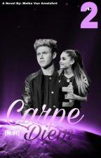 Carpe Diem 2 {N.H} by NiallXFood