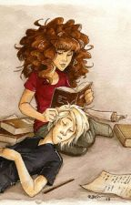 Dramione Humor by Ok4yVale