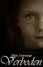 Verboden by Miss_Lestrange
