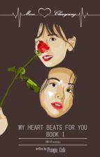 My heart beats for you (Michaeng) ✔️ by Pengu_Cub
