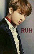 RUN by UCrazyO