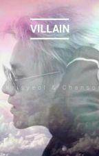 Villain by Fan_Yi