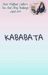 Kababata by DWAPage